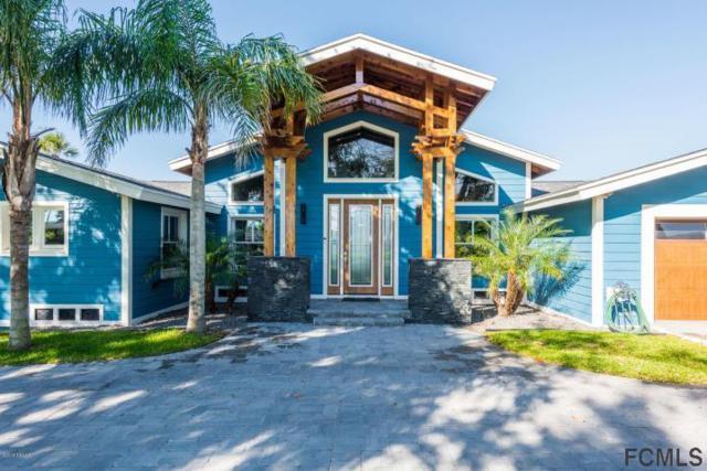 2708 John Anderson Dr, Ormond Beach, FL 32176 (MLS #238859) :: Pepine Realty