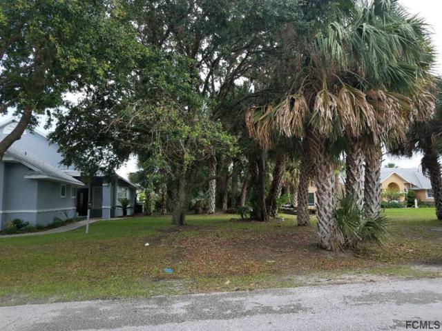 46 Cochise Court, Palm Coast, FL 32137 (MLS #238908) :: Pepine Realty
