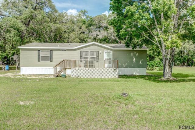 127 Oak Haven Rd, Pomona Park, FL 32181 (MLS #238928) :: Pepine Realty
