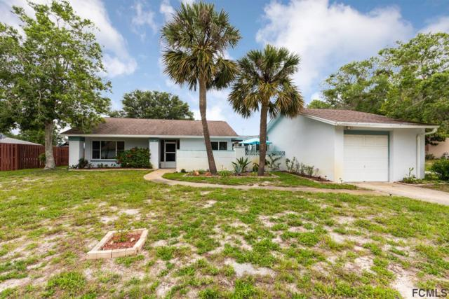 29 Farrington Lane, Palm Coast, FL 32137 (MLS #238940) :: Pepine Realty