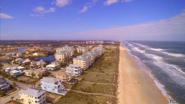 800 Cinnamon Beach Way #731, Palm Coast, FL 32137 (MLS #238951) :: RE/MAX Select Professionals