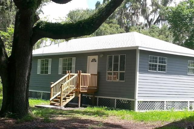 3130 Cr 13, Bunnell, FL 32110 (MLS #239075) :: RE/MAX Select Professionals