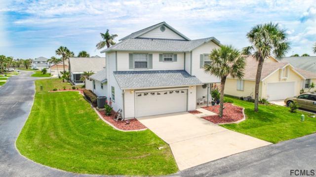 10 Nantucket Ter, Palm Coast, FL 32137 (MLS #239081) :: RE/MAX Select Professionals