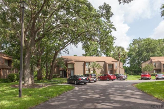 10 Surrey Ct N/A, Palm Coast, FL 32137 (MLS #239112) :: RE/MAX Select Professionals