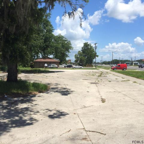 200 S State Road 19, Palatka, FL 32177 (MLS #239142) :: RE/MAX Select Professionals