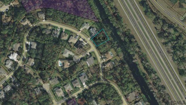 71 Perthshire Lane, Palm Coast, FL 32164 (MLS #239212) :: RE/MAX Select Professionals