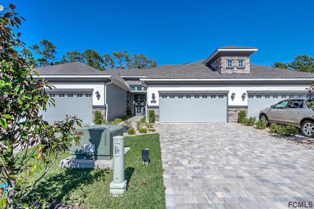 772 Aldenham Ln #772, Ormond Beach, FL 32174 (MLS #239228) :: RE/MAX Select Professionals