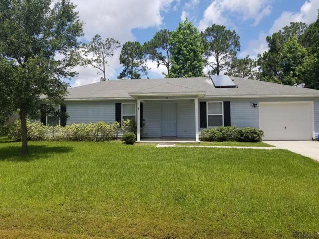 15 Pleasant Lane, Palm Coast, FL 32164 (MLS #239297) :: RE/MAX Select Professionals