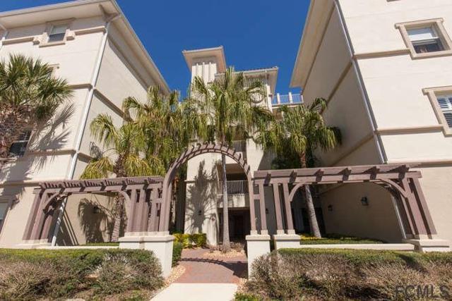 45 Riverview Bend S #1945, Palm Coast, FL 32137 (MLS #239429) :: RE/MAX Select Professionals