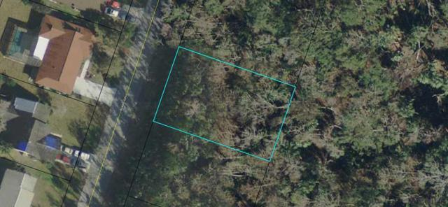 138 Blare Drive, Palm Coast, FL 32137 (MLS #239555) :: Pepine Realty