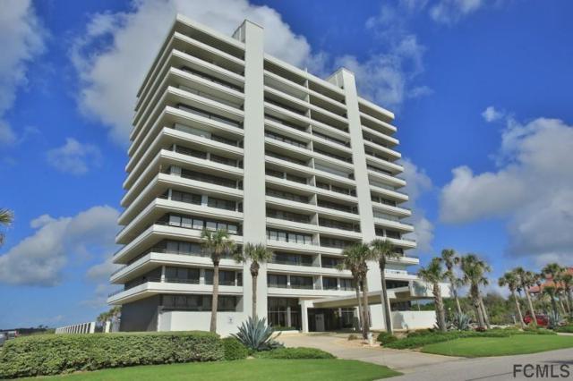 1601 N Central Ave #0, Flagler Beach, FL 32136 (MLS #239606) :: Memory Hopkins Real Estate