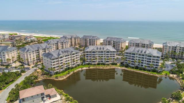 1200 Cinnamon Beach Way #1164, Palm Coast, FL 32137 (MLS #240022) :: RE/MAX Select Professionals