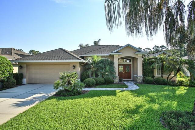 1291 Royal Pointe Lane, Ormond Beach, FL 32174 (MLS #240080) :: RE/MAX Select Professionals