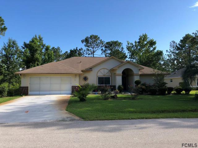 3 Wavering Place, Palm Coast, FL 32164 (MLS #240085) :: RE/MAX Select Professionals