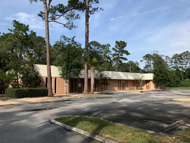 210 Dr Carter Blvd, Bunnell, FL 32110 (MLS #240097) :: RE/MAX Select Professionals