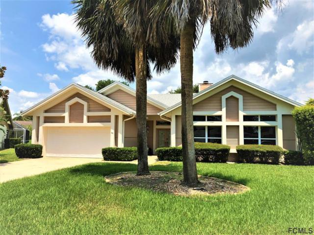80 Kingsley Cir, Ormond Beach, FL 32174 (MLS #240105) :: RE/MAX Select Professionals