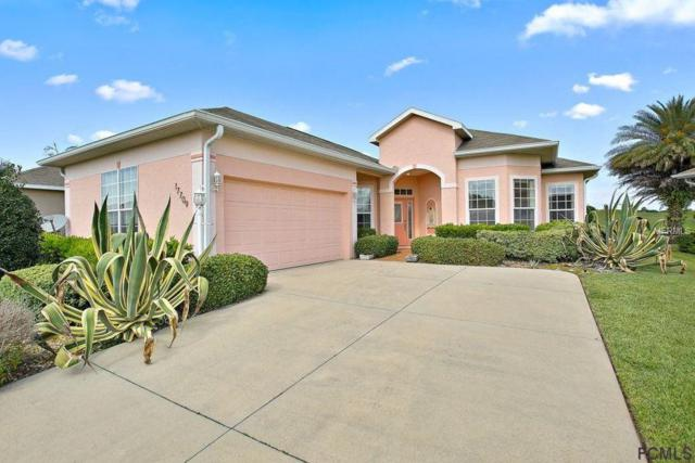 17709 SE 12th St, Ocala, FL 34491 (MLS #240116) :: Memory Hopkins Real Estate