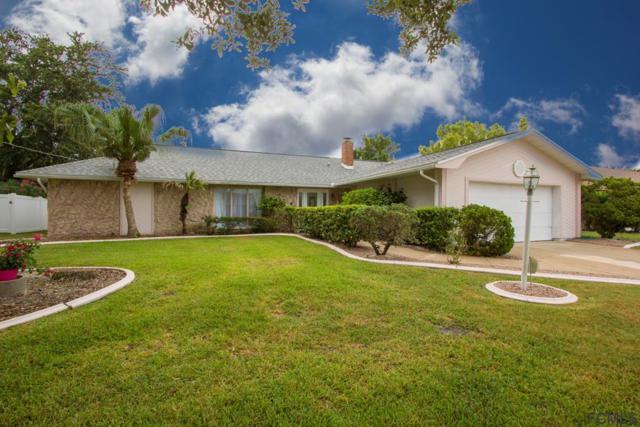 4 Cloverdale Ct S, Palm Coast, FL 32137 (MLS #240130) :: Pepine Realty