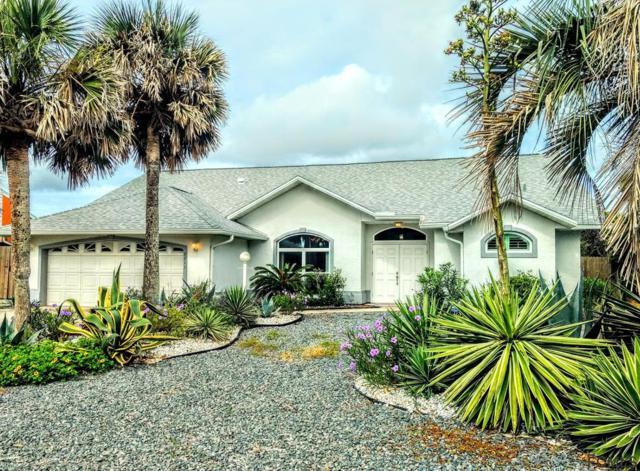 2211 N Central Ave N, Flagler Beach, FL 32136 (MLS #240158) :: Pepine Realty