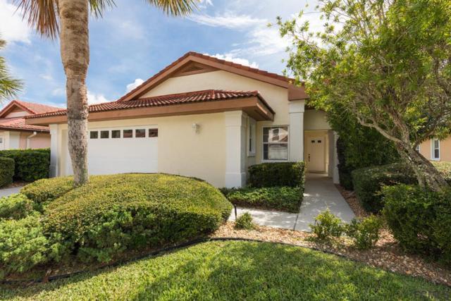 34 San Carlos Drive, Palm Coast, FL 32137 (MLS #240234) :: RE/MAX Select Professionals