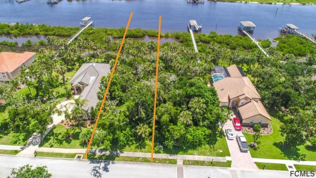 4 Riverwalk Dr N, Palm Coast, FL 32137 (MLS #240251) :: Memory Hopkins Real Estate