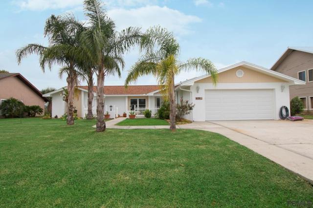 15 Clinton Ct S, Palm Coast, FL 32137 (MLS #240275) :: Memory Hopkins Real Estate