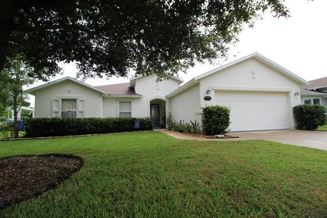5032 Cypress Links Blvd, Elkton, FL 32033 (MLS #240321) :: Memory Hopkins Real Estate