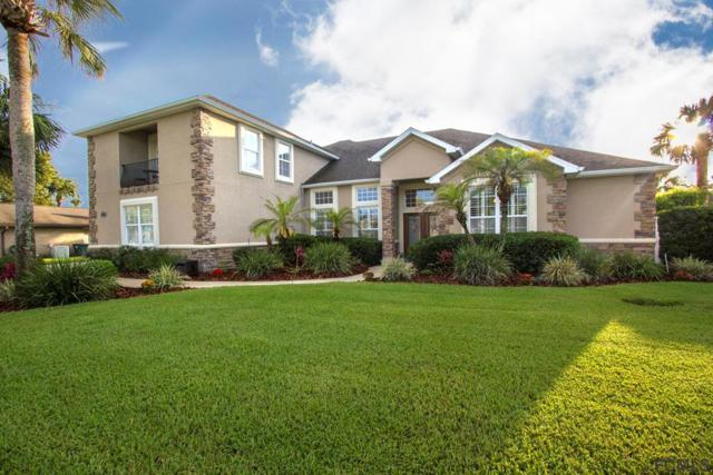 3406 Palm Island Rd, Jacksonville, FL 32250 (MLS #240655) :: Memory Hopkins Real Estate