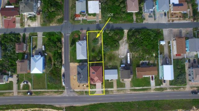 2283 Central Ave S, Flagler Beach, FL 32136 (MLS #240656) :: RE/MAX Select Professionals