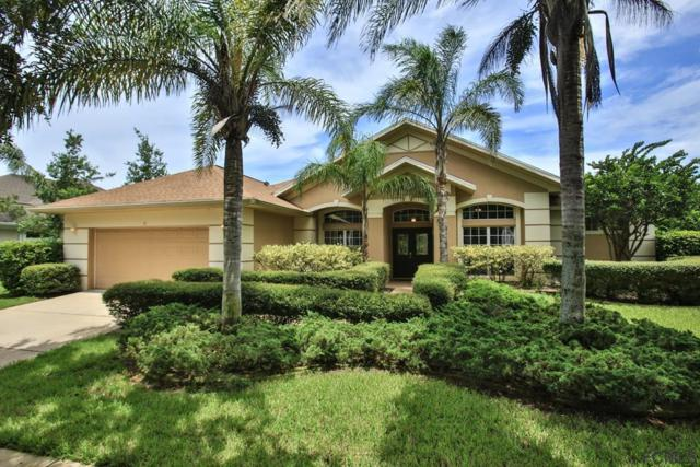 15 Osprey Cir, Palm Coast, FL 32137 (MLS #240695) :: Memory Hopkins Real Estate