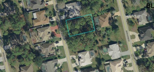 24 Woodlyn Lane, Palm Coast, FL 32164 (MLS #240795) :: Memory Hopkins Real Estate