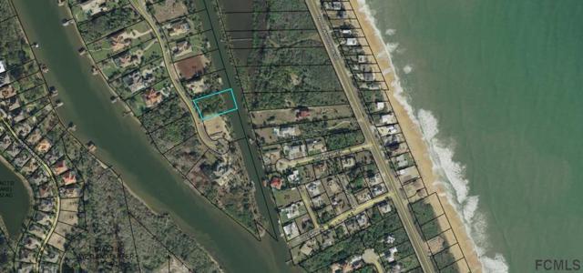 187 Island Estates Pkwy, Palm Coast, FL 32137 (MLS #240965) :: RE/MAX Select Professionals
