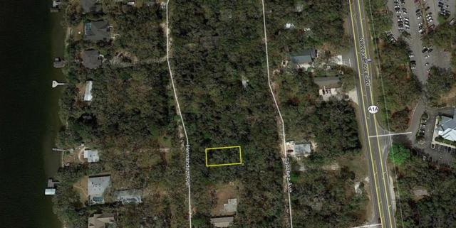 109 Hernandez Avenue, Palm Coast, FL 32137 (MLS #241060) :: Memory Hopkins Real Estate