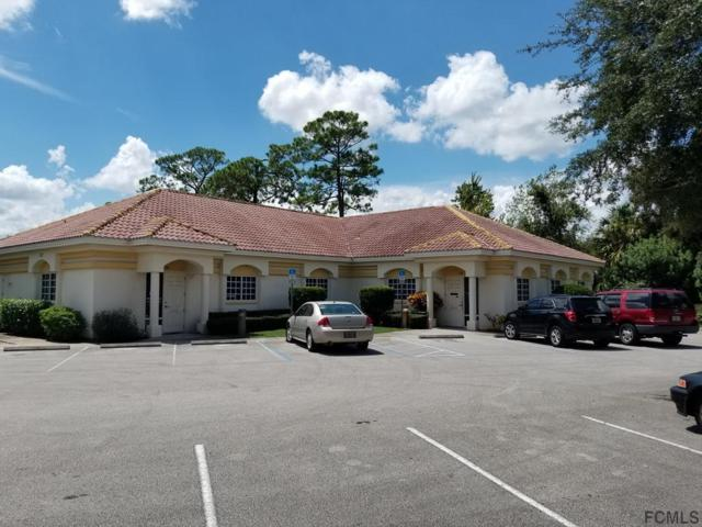 557 Health Blvd, Daytona Beach, FL 32114 (MLS #241095) :: RE/MAX Select Professionals