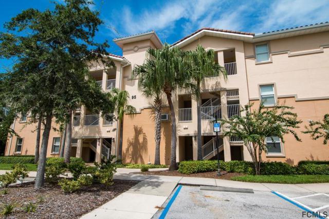 95 Riverview Bend S #1411, Palm Coast, FL 32137 (MLS #241253) :: RE/MAX Select Professionals