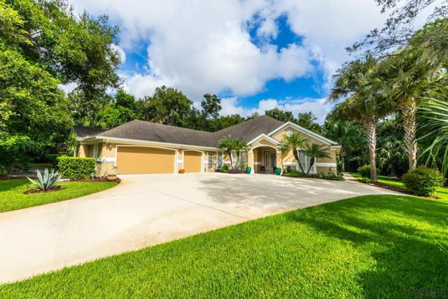 1483 Pecos Drive, Ormond Beach, FL 32174 (MLS #241355) :: RE/MAX Select Professionals