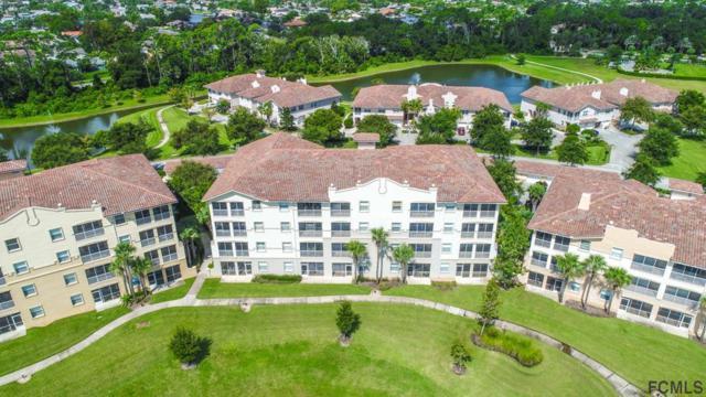 75 Riverview Bend #1634, Palm Coast, FL 32137 (MLS #241478) :: RE/MAX Select Professionals