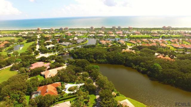 1040 Camino Del Rey Pkwy, Palm Coast, FL 32137 (MLS #241502) :: RE/MAX Select Professionals