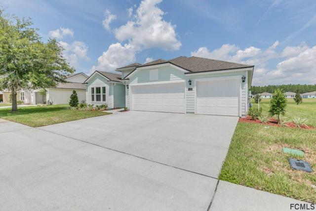 212 Grand Reserve Dr, Bunnell, FL 32110 (MLS #241505) :: RE/MAX Select Professionals