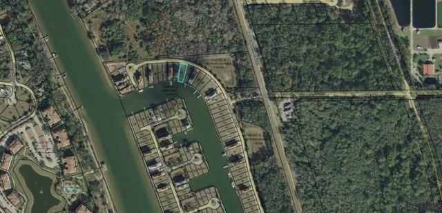 326 Harbor Village Pt, Palm Coast, FL 32137 (MLS #241552) :: Pepine Realty
