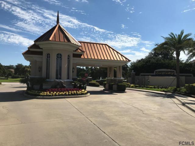 73 S Old Oak Dr S, Palm Coast, FL 32137 (MLS #241824) :: Pepine Realty