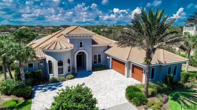88 Island Estates Pkwy, Palm Coast, FL 32137 (MLS #241917) :: RE/MAX Select Professionals