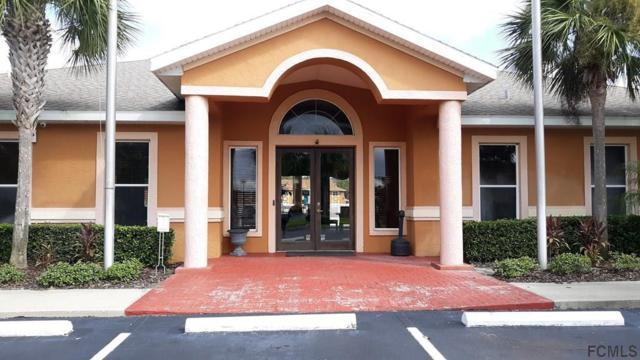 4600 Moody Blvd E 1H, Bunnell, FL 32110 (MLS #241945) :: RE/MAX Select Professionals