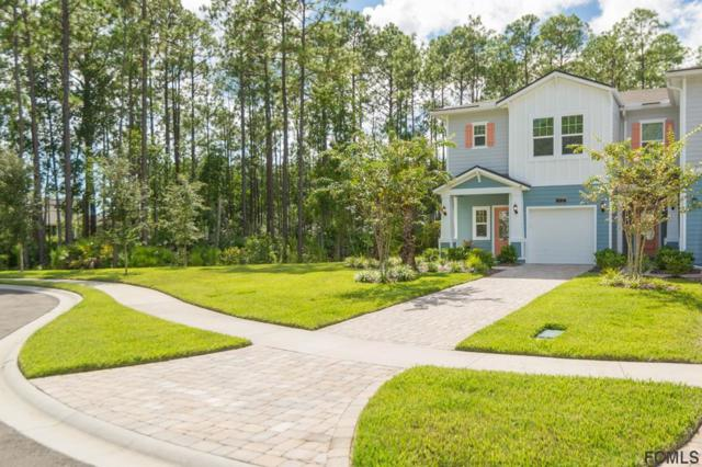 72 Canary Palm Ct, Ponte Vedra, FL 32081 (MLS #241976) :: RE/MAX Select Professionals