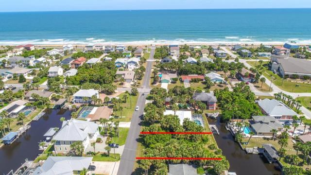 305 N 11th Ave, Flagler Beach, FL 32136 (MLS #242014) :: RE/MAX Select Professionals
