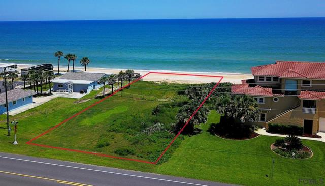 2723 N Ocean Shore Blvd, Beverly Beach, FL 32136 (MLS #242031) :: Memory Hopkins Real Estate