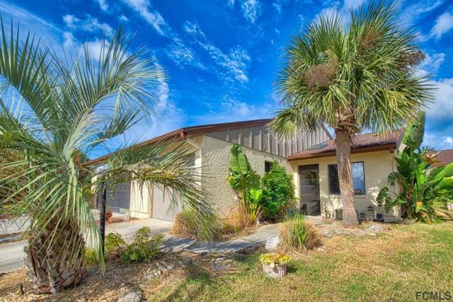 1764 Windsong Cir Na, Flagler Beach, FL 32136 (MLS #242131) :: RE/MAX Select Professionals
