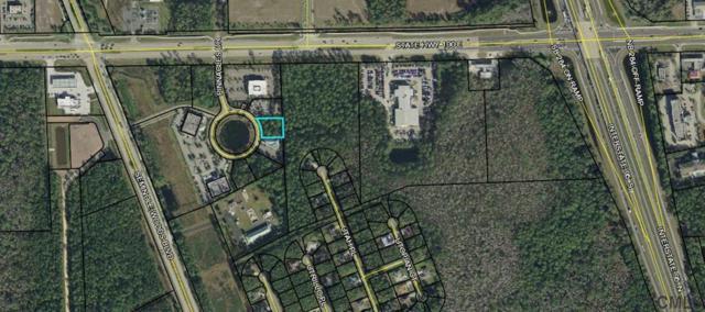 130 Pinnacles Dr, Palm Coast, FL 32164 (MLS #242289) :: Pepine Realty