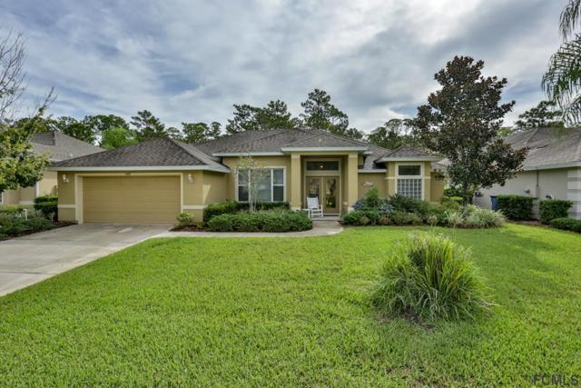 1265 Harwick Lane, Ormond Beach, FL 32174 (MLS #242340) :: RE/MAX Select Professionals
