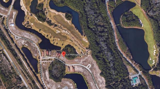 620 Mahogany Run, Palm Coast, FL 32127 (MLS #242345) :: RE/MAX Select Professionals